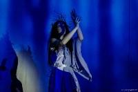 Актёры тульского театра-студии «Мюсли» участвовали в фестивале в Бремене, Фото: 9