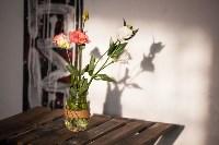 "Презентация проекта ""Маленькая Тула"" от объединения ""Можем сами"", Фото: 11"