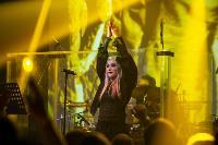 Концерт Линды в Туле, Фото: 41