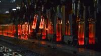 Стекольный завод в Алексине, Фото: 24