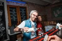 Вечеринка «In the name of rave» в Ликёрке лофт, Фото: 30