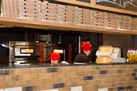 На Зеленстрое открылась пиццерия «Томато», Фото: 10