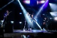 """Концерт группы """"На-На"""", Фото: 107"""