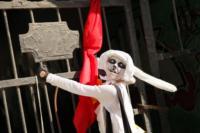 Карнавальное шествие «Театрального дворика», Фото: 55