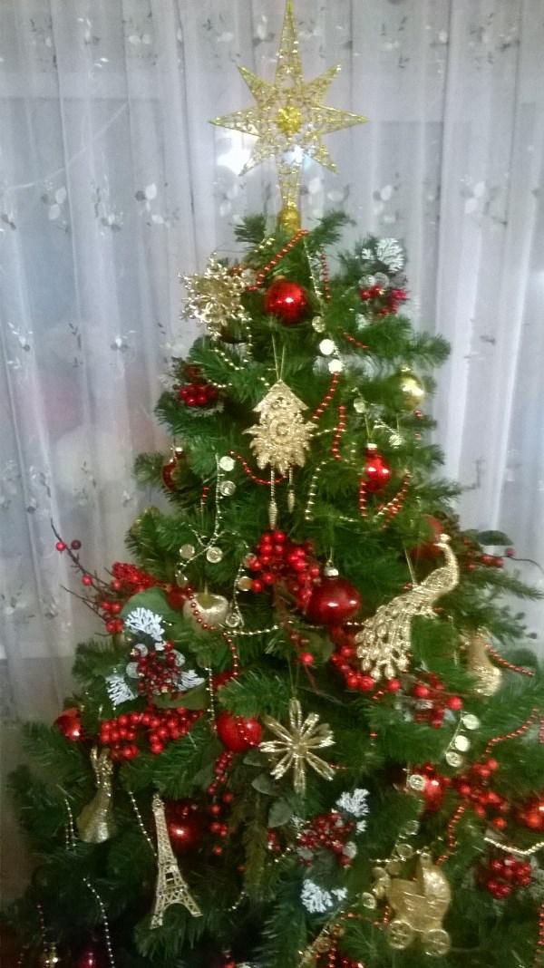 С Новым 2015 годом, любимые портальцы)) Пусть Овечка на своём хвостике принесёт в каждый дом Радость, Счастье, Здоровье, Благополучие и Успех!))