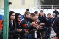 Арсенал-2 - Металлург Липецк, Фото: 78