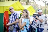 «Школодром-2018». Было круто!, Фото: 287
