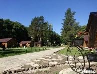 Три места для яркого загородного отдыха в Тульской области, Фото: 44
