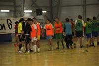 Кубок сборных дивизионов. 9 февраля 2014, Фото: 18