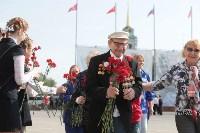Парад Победы в Туле-2019, Фото: 19