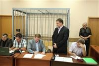 Суд по делу Дудки, 16 июля 2013 г., Фото: 11