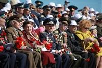 День Победы в Туле, Фото: 18