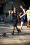 День физкультурника в Детской республике Поленово, Фото: 13