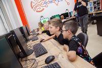 Компьютерная академия Рубикон – путеводитель по азбуке современного мира, Фото: 31