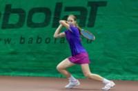 Открытое первенство Тульской области по теннису, Фото: 32