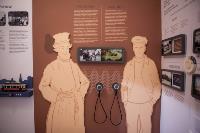 филиал музея Ясной Поляны в Музейном квартале, Фото: 14