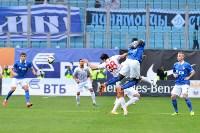 «Динамо» Москва - «Арсенал» Тула - 2:2., Фото: 38