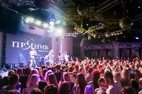 """Группа """"Серебро"""" в клубе """"Пряник"""", 15.08.2015, Фото: 42"""