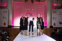 Восьмой фестиваль Fashion Style в Туле, Фото: 77