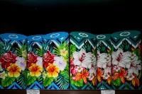 Конфетки Бараночки, Фото: 73