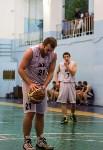 Тульская Баскетбольная Любительская Лига. Старт сезона., Фото: 38