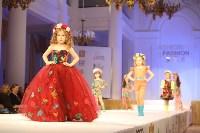 Всероссийский конкурс дизайнеров Fashion style, Фото: 79
