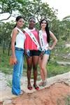Конкурс красоты в Зимбабве. Рассказывает Наташа Полуэктова, Фото: 14