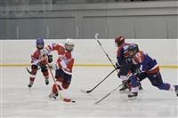 Международный детский хоккейный турнир. 15 мая 2014, Фото: 72