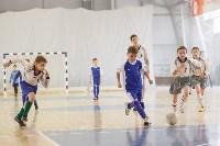 XI чемпионата по футболу «Будущее зависит от тебя», Фото: 11