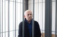 Оглашение приговора Александру Прокопуку и Александру Жильцову, Фото: 16