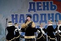 В Туле отметили День народного единства, Фото: 26