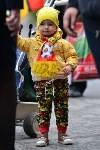 "Детский праздник ""Арсенала"", Фото: 8"