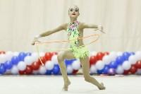 Художественная гимнастика. «Осенний вальс-2015»., Фото: 54
