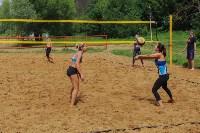 Турнир по пляжному волейболу, Фото: 14