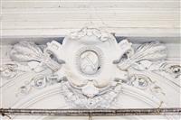 Дом дворянского собрания. Март 2014, Фото: 3