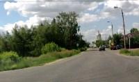 Епифань со стороны Куликова поля, Фото: 10