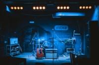 "Олег Нестеров и группа ""Мегаполис"", 27.11.2014, Фото: 11"