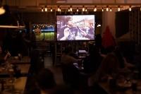 Где в Туле посмотреть матчи чемпионата мира, Фото: 5
