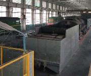 Поезда-памятники Тульской области, Фото: 19