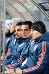 Арсенал» Тула - «Сокол» Саратов - 0:0., Фото: 13