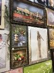 АРТХОЛЛ, салон подарков и предметов интерьера, Фото: 46