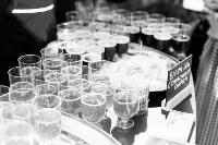 Black Party Tele2, Фото: 107
