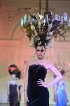 В Туле прошёл Всероссийский фестиваль моды и красоты Fashion Style, Фото: 84