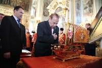 Прибытие мощей Святого князя Владимира, Фото: 58