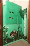 Сказочный двор в пос. Первомайский, Фото: 9