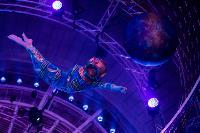 Шоу фонтанов «13 месяцев»: успей увидеть уникальную программу в Тульском цирке, Фото: 106