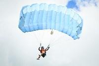 Чемпионат ВДВ по парашютному спорту, Фото: 94