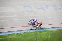 Открытое первенство Тульской области по велоспорту на треке, Фото: 24