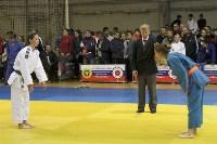 Кубок губернатора Тульской области по дзюдо., Фото: 17