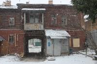 Кварталы в историческом центре Тулы, Фото: 7